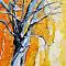 verwundener-Baum-G-HP.jpg